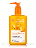 Intense Defense with Vitamin C - Cleansing Gel - 8.5 fl. oz (251 ml)