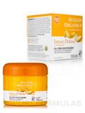 Intense Defense with Vitamin C Oil-Free Moisturizer - 2 oz (57 Grams)
