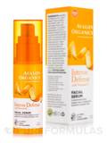Vitamin C Vitality Facial Serum - 1 fl. oz (30 ml)