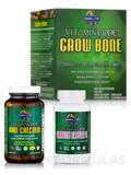 Vitamin Code® - Grow Bone System - 1 Kit