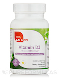 Vitamin D3 10000 IU 250 Softgels