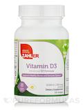 Vitamin D3 10000 IU - 250 Softgels
