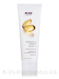 Vitamin E Cream 28000 IU 4 oz (118 ml)