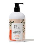 Vitamin Infused Body Wash - Lavender Honeysuckle - 16 fl. oz (473 ml)