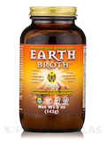 Earth Broth™ Powder (formerly Vitamineral Earth™) - 5 oz (142 Grams)