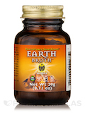 Earth Broth™ Powder (formerly Vitamineral Earth™) - 0.71 oz (20 Grams)