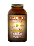 Earth Broth™ Powder (formerly Vitamineral Earth™) - 16 oz (454 Grams)