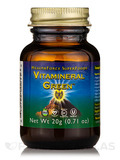 Vitamineral Green™ Powder 20 Grams (v5.2)