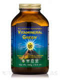 Vitamineral Green™ Powder - 10.6 oz (300 Grams)