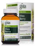 Vitex Berry 60 Capsules