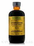 Chaste Tree (Vitex agnus castus) Berry 8 oz (250 ml)