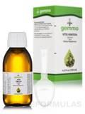 GEMMO - Vitis Vinifera 4.5 oz (125 ml)