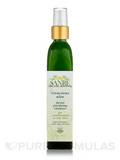 Vivacious Aloe (Cleanser-Combination/Oily) - 4 oz (118 ml)