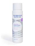 Volumizing Conditioner, Lavender - 12 fl. oz (354 ml)