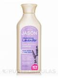 Volumizing Lavender Shampoo 16 fl. oz (473 ml)