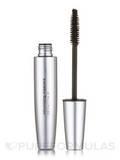 Volumizing Mascara - Chestnut - 0.57 fl. oz (17 ml)