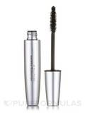 Volumizing Mascara - Jet - 0.57 fl. oz (17 ml)
