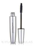 Volumizing Mascara - Midnight - 0.57 fl. oz (17 ml)