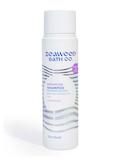 Volumizing Shampoo, Lavender - 12 fl. oz (354 ml)