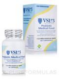 VSL#3® - 60 Capsules