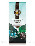 Wake N Bake - 16 oz (453 Grams)