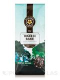 Wake N Bake - 16 oz (453 Grams)