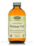Walnut Oil 8.5 oz