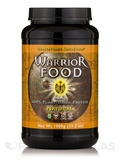 Warrior Food™ Powder, Natural Flavor - 35.2 oz (1000 Grams)