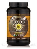 Warrior Force™ Warrior Food™ Extreme Vanilla Plus Powder 1000 Grams