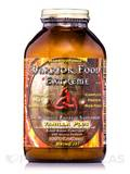 Warrior Force™ Warrior Food™ Extreme Vanilla Plus 250 Grams Powder