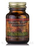 Warrior Force™ Warrior Foundation™ 20 Grams Powder