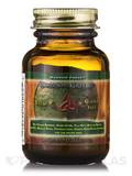 Warrior Force™ Warrior Greens™ Powder 0.71 oz (20 Grams)