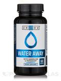 Water Away - 60 Capsules