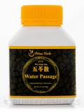 Water Passage (Wu Ling San) 3.5 oz (100 Grams)