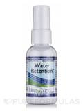 Water Retention - 2 fl. oz (59 ml)