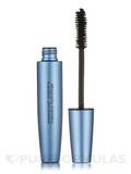 Waterproof Mascara - Cliff - 0.57 fl. oz (17 ml)