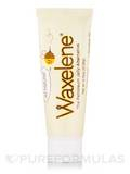 Waxelene Petroleum Jelly Alternative - Flip Tube - 0.75 oz (21.26 Grams)