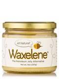 Waxelene Petroleum Jelly Alternative - Jar - 9 oz (257 Grams)