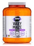 Waxy Maize Powder 5.5 lb