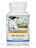 Wei Te Ling 120 Tablets