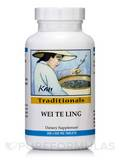 Wei Te Ling - 300 Tablets
