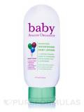 Weightless Nourishing Baby Lotion 6 oz (177 ml)