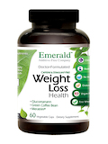 Weigth Loss Health 60 Capsules