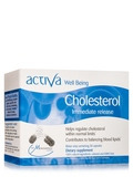 Well Being Cholesterol - 30 Capsules