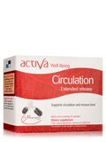 Well Being Circulation - 30 Capsules