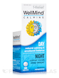 WellMind™ Calming Tablets Tension Relief - 100 Tablets