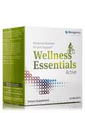 Wellness Essentials Active - BOX OF 30 PACKETS
