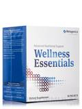 Wellness Essentials - BOX OF 30 PACKETS