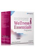 Wellness Essentials Pregnancy - BOX OF 30 PACKETS