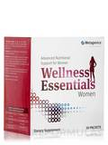Wellness Essentials Women BOX OF 30 PACKETS